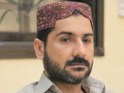 Uzair Baloch gets clean chit in two cases