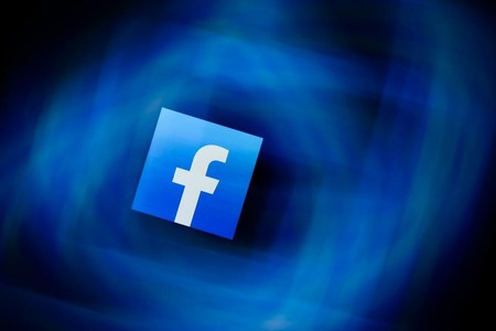 Facebook to pay $4.7M to Italian developer for copying its 'Nearby' feature