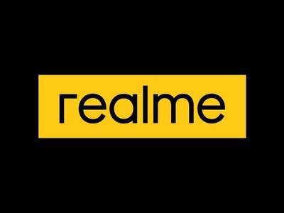 realme 7i becomes customer favorite with  64MP Quad Camera and Snapdragon 662 processor