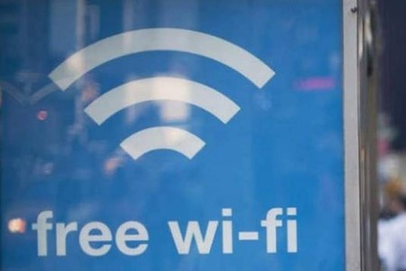 Revolutionary changes await with arrival of next generation Wi-Fi