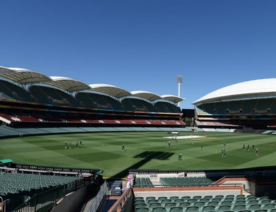India players allegedly suffer racial abuse from crowd in Sydney test: reports