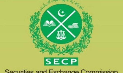 SECP grants licence to two new REITs