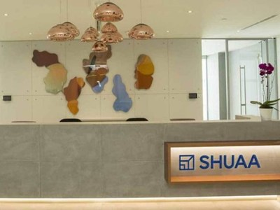 UAE's SHUAA Capital buys out Stanford Marine's debt as part of restructuring