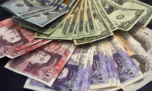Remittance growth: ephemeral or sustainable?