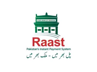 PM launches Pakistan's first instant Digital Payment System 'Raast'