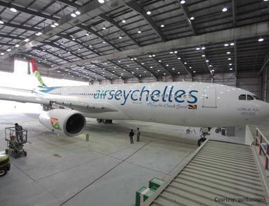 Creditors consider action against Air Seychelles in Etihad debt saga