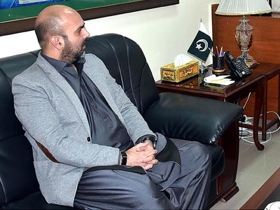 Afghan patients: Pakistan to adopt soft visa procedure: minister