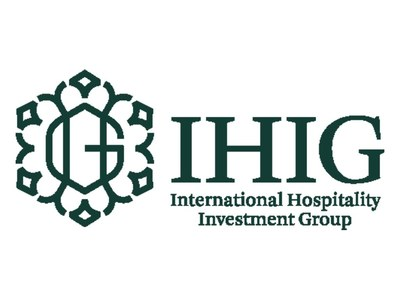 IHIG Pakistan aims to launch IPO in 2022
