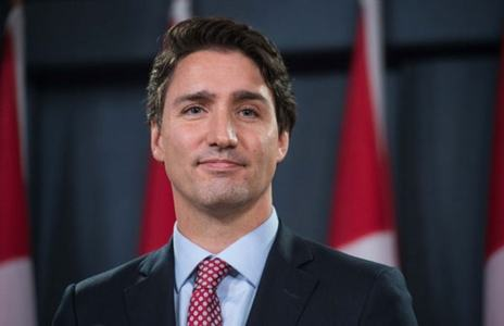 Canada PM Trudeau to shuffle cabinet, name new foreign and innovation ministers