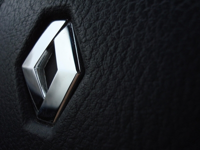 Renault says sales fell 21% in 2020, but turnaround on track