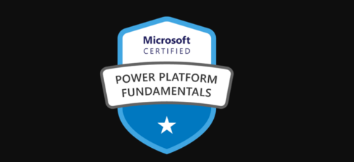 Pakistani Twins become Youngest Microsoft Power Platform Certified professionals