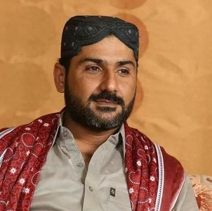 Uzair Baloch acquitted in another case