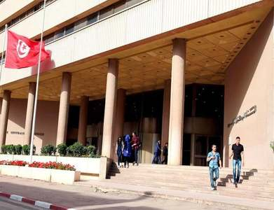 Lower imports cut Tunisia's trade deficit to $4.7bn in 2020