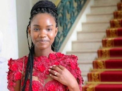 Alarm after Senegal's 'best student' goes missing in France