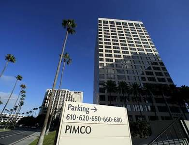 PIMCO says 2021 'not a time for excessive optimism'