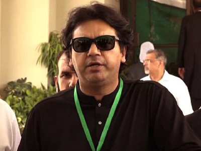 Govt not afraid of PDM: Usman Dar