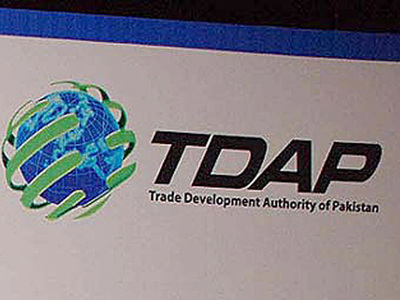 TDAP to hold webinar
