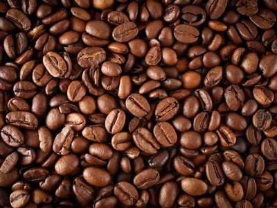 Arabica coffee futures fall, sugar and cocoa advance