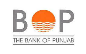 BOP, Punjab Microfinance Network sign MoU