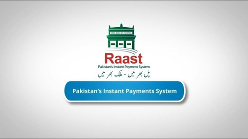 What is Raast? An Explainer