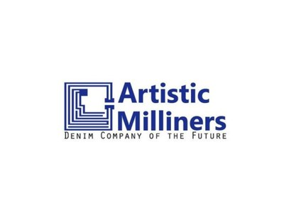 Karachi based Artistic Milliners acquires denim factory in Los Angeles