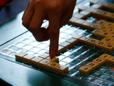 Pakistan to host online youth scrabble championship