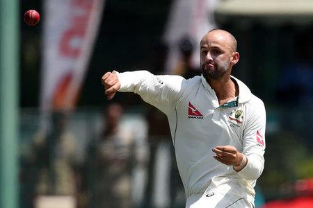 Lyon eyes twin milestones in Brisbane - 400 wickets in 100th Test