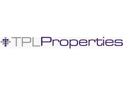 TPL Corp acquires additional stake in TPL Properties