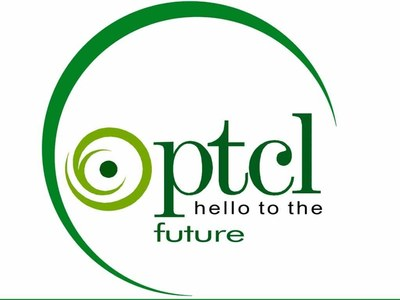 PTCL Integrated ITS license Renewed for 25 years