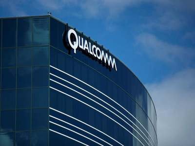 Qualcomm eyes challenge to Apple, Intel with $1.4b deal for chip startup