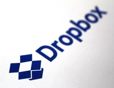 Dropbox to layoff 11pc of workforce, COO to step down