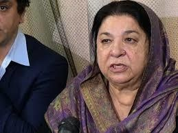 Minister for making Gujranwala hospital functional by June
