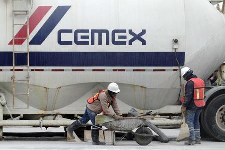 Mexico's Cemex plans to redeem $1 billon worth of bonds