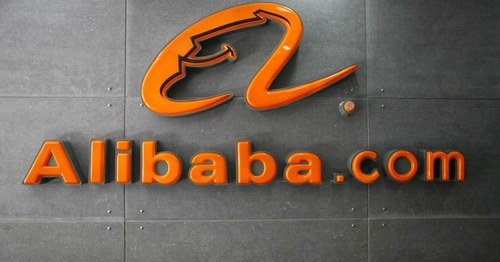 Alibaba's Cainiao launches container booking service, cites global cargo woes