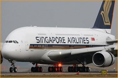 Singapore Airlines raises $500mn in US dollar debt debut