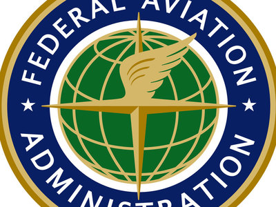 US FAA chief orders 'zero tolerance' for disruptive airline passengers, possibly jail