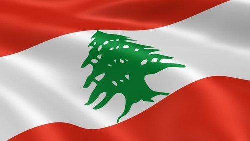 Lebanon enters strict lockdown to stem coronavirus uptick