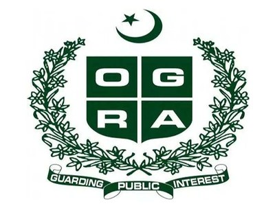 LNG business: OGRA issues 'provisional licences' to two private sector companies