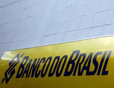 Banco do Brasil says has had no word from govt about CEO change