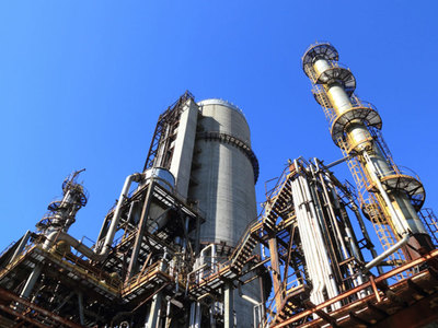 E&P sector's charm fading?