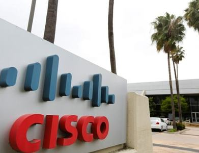 Acacia agrees to Cisco's increased offer of $4.5bn