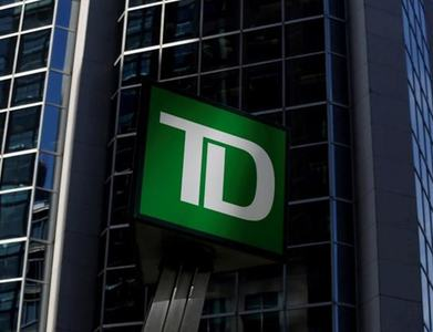 TD Bank to buy Wells Fargo's Canadian Direct Equipment Finance business
