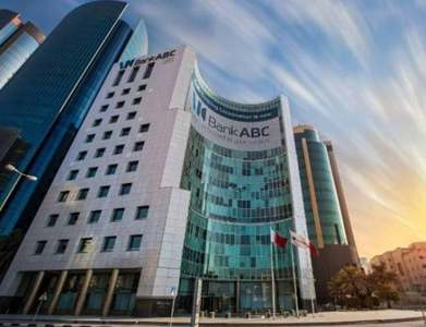Bank ABC acquires Blom Bank Egypt for $480mn