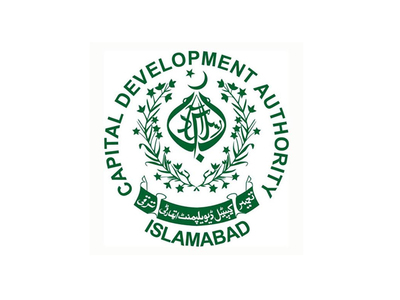 CDA takes remarkable steps to enhance natural beauty of Islamabad