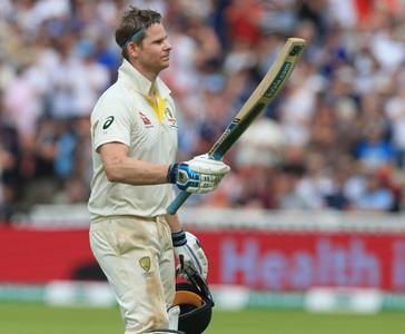 Australia win toss, bat in fourth Test