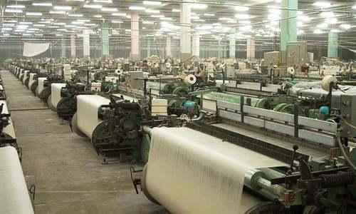 Despite COVID Pakistan's Textile exports to EU surge due to govt policies, says envoy