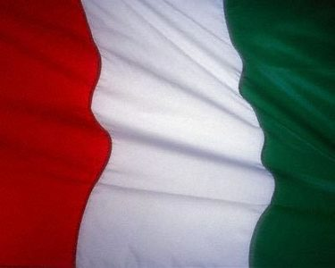 Italian bond yields dip but set for biggest weekly rise since Oct