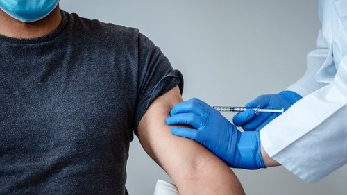 Pakistan has not placed any orders for the coronavirus vaccine yet: Report
