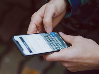 Pakistan to launch WhatsApp-like app by June 2021