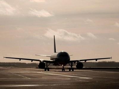 Stranded PIA passengers of seized plane to reach Pakistan tonight
